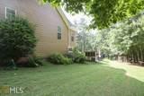 8179 Pineview Ct - Photo 14
