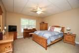 8179 Pineview Ct - Photo 30