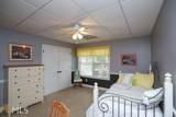 8179 Pineview Ct - Photo 33