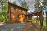 0 Blue Ridge Escape - Photo 1
