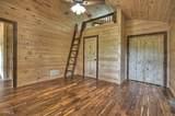 0 Blue Ridge Escape - Photo 21