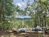 0 Blue Ridge Escape - Photo 33