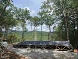 0 Blue Ridge Escape - Photo 34