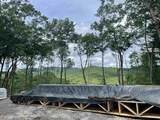 0 Blue Ridge Escape - Photo 35