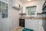3215 Sw Butner Rd - Photo 16