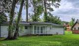 3215 Sw Butner Rd - Photo 2