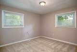 3215 Sw Butner Rd - Photo 20