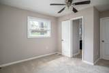 3215 Sw Butner Rd - Photo 22