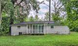 3215 Sw Butner Rd - Photo 25
