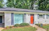3215 Sw Butner Rd - Photo 26