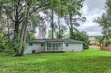3215 Sw Butner Rd - Photo 3