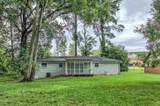 3215 Sw Butner Rd - Photo 6