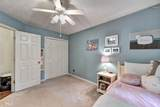 2032 Sumter Ct - Photo 39