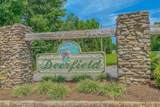 259 Deerfield Ct - Photo 77