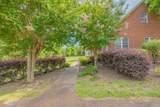 259 Deerfield Ct - Photo 85