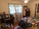 89 Riverview Rd - Photo 21