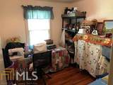 89 Riverview Rd - Photo 24