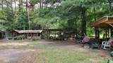 89 Riverview Rd - Photo 42