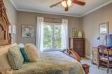 1060 Magnolia Loop - Photo 26