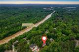 220 River North Dr - Photo 40