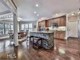 5009 Hickory Hills Dr - Photo 10