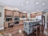 5009 Hickory Hills Dr - Photo 11