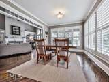 5009 Hickory Hills Dr - Photo 12