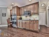 5009 Hickory Hills Dr - Photo 13