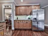 5009 Hickory Hills Dr - Photo 14