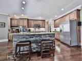 5009 Hickory Hills Dr - Photo 16
