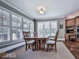 5009 Hickory Hills Dr - Photo 17