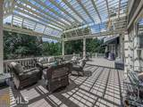 5009 Hickory Hills Dr - Photo 18
