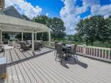 5009 Hickory Hills Dr - Photo 19