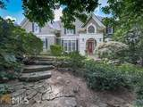 5009 Hickory Hills Dr - Photo 2