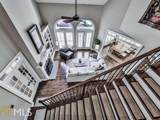 5009 Hickory Hills Dr - Photo 23