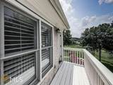 5009 Hickory Hills Dr - Photo 30