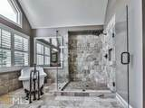5009 Hickory Hills Dr - Photo 33
