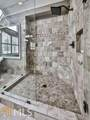 5009 Hickory Hills Dr - Photo 35