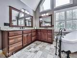 5009 Hickory Hills Dr - Photo 36