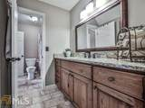 5009 Hickory Hills Dr - Photo 39