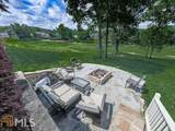 5009 Hickory Hills Dr - Photo 4