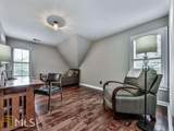 5009 Hickory Hills Dr - Photo 40
