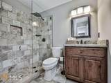 5009 Hickory Hills Dr - Photo 41