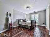 5009 Hickory Hills Dr - Photo 42