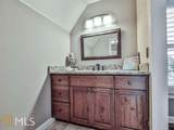 5009 Hickory Hills Dr - Photo 43