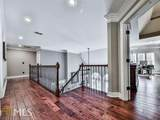 5009 Hickory Hills Dr - Photo 45