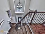 5009 Hickory Hills Dr - Photo 47
