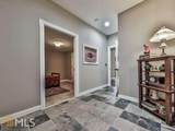 5009 Hickory Hills Dr - Photo 48