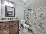 5009 Hickory Hills Dr - Photo 49
