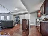 5009 Hickory Hills Dr - Photo 50